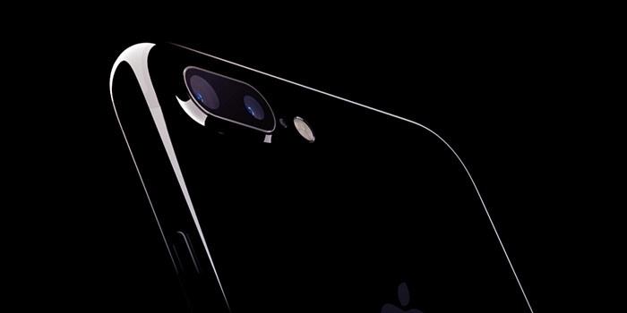 iPhone 7 в iStore.ua: чем порадуют новые смартфоны Apple