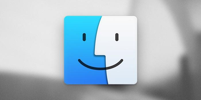 Совет по OS X: групповое переименование файлов через Finder
