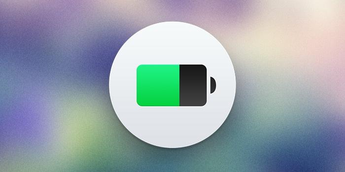 Battery Diag для OS X: удобное средство диагностики аккумулятора «яблочного» ноутбука