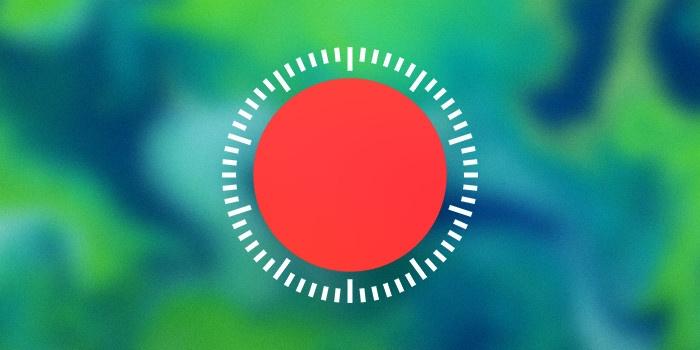 Все гениальное просто: Как в iOS работает режим покадровой съемки