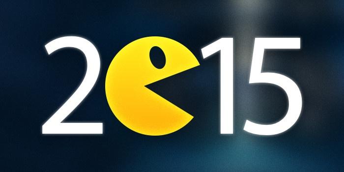 20 лучших игр 2015 года для Mac