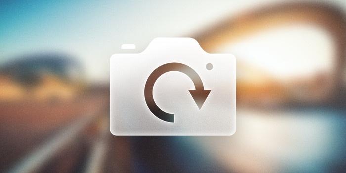 Совет по OS X: как повернуть видео на вашем Маке