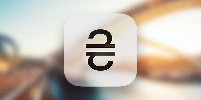Совет по iOS: Гривню — вперед