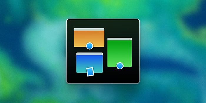 Совет по macOS: Как переключаться между окнами одного приложения