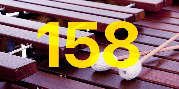 Знаменитый позывной: история звукового сигнала «Маримба 158»
