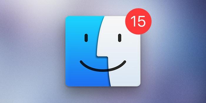 Секреты OS X: 15 незаметных мелочей, за которые любят Apple (в том числе)