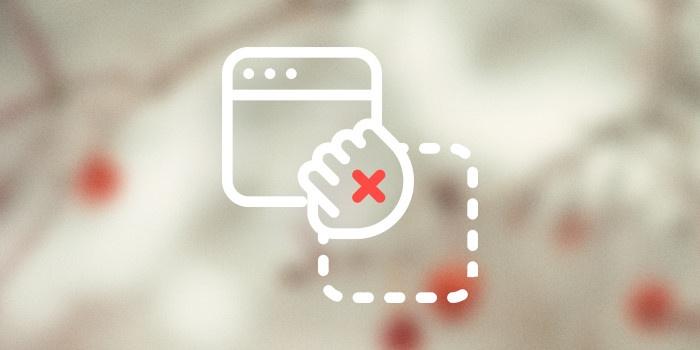Совет по OS X: как починить неработающий drag'n'drop