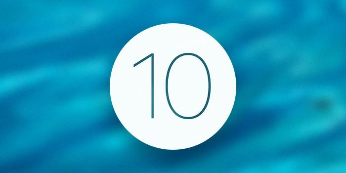 10 полезных утилит из состава macOS, о которых должен знать каждый маковод