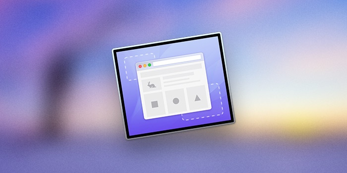 Hocus Pocus для OS X: с этой программой порядок среди окон обеспечен