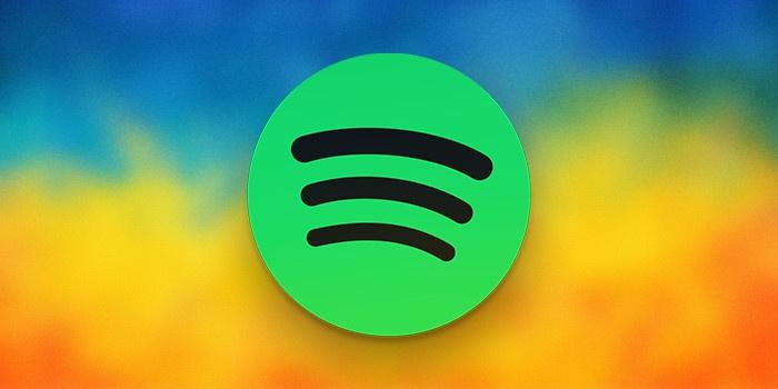 Spotify для macOS и iOS: как слушать музыку, недоступную в нашей стране
