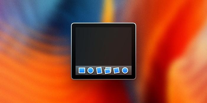 Совет по macOS: Включите секретный жест для удобной работы с панелью Dock