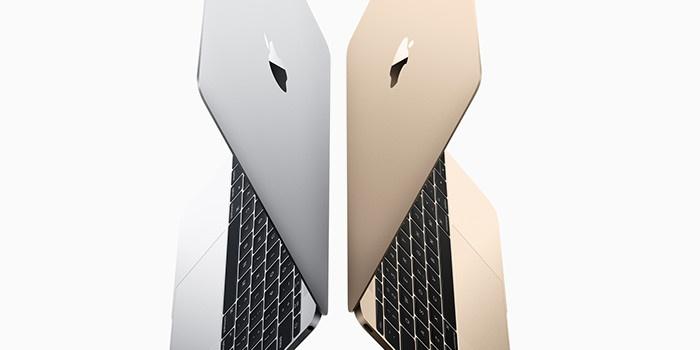 Почему MacBook всегда будут лучше, чем Windows-ноутбуки
