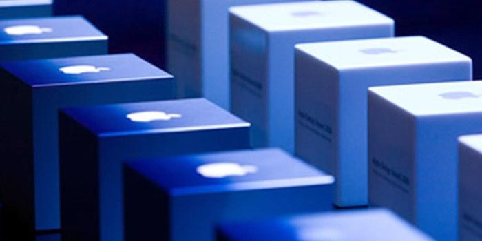 21 признак внимания Apple к мелочам в дизайне