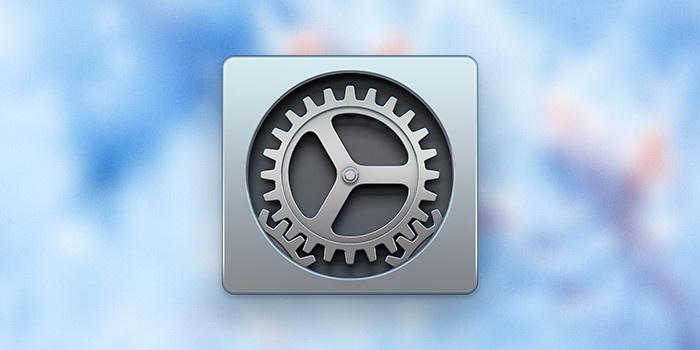 Совет по macOS: 5 секретов программы «Системные настройки»