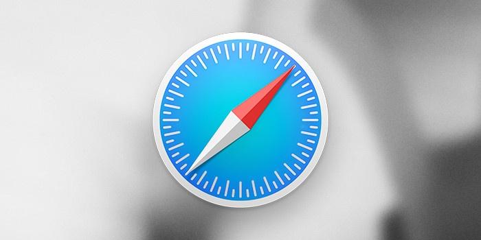 Совет по macOS: Автоматическая загрузка нескольких «стартовых» веб-страниц в Safari