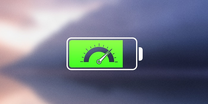 Совет по iPhone: правила быстрой зарядки «яблочного» смартфона