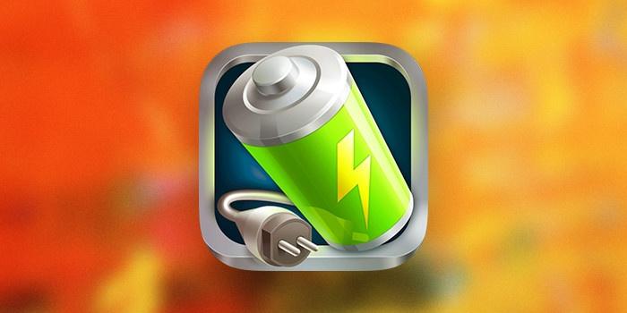 Battery Doctor для iOS: как продлить жизнь аккумулятору iPhone