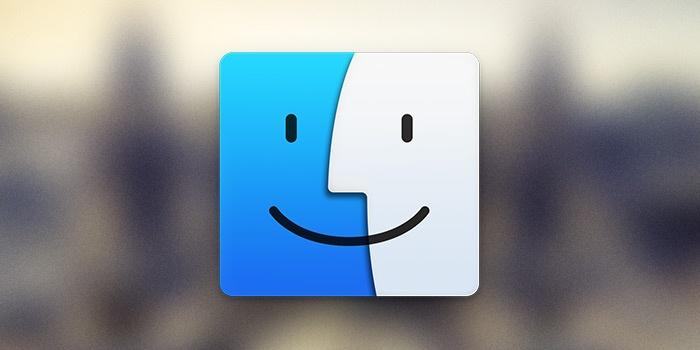 Совет по OS X: Как быстро сохранить на панели Dock любой файл, папку или программу