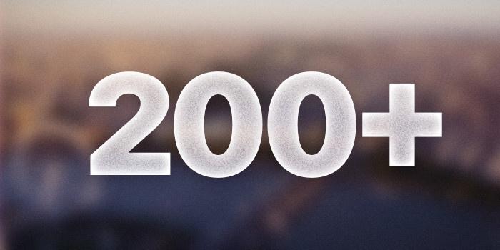 200+ прикольных скринсейверов для вашего Мака