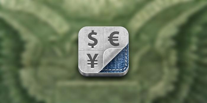 Курс денежных валют