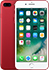 Смартфон Apple iPhone 7 Plus 128 ГБ (PRODUCT) RED 5,5″ (красный)