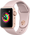 Apple Watch Series 3 38 мм