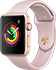 Apple Watch Series 3 42 мм