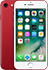 Смартфон Apple iPhone 7 128 ГБ (PRODUCT) RED 4,7″