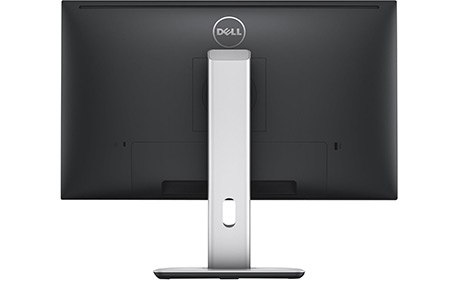 ЖК-дисплей Dell UltraSharp U2715H 25″, 16:9, 2560×1440