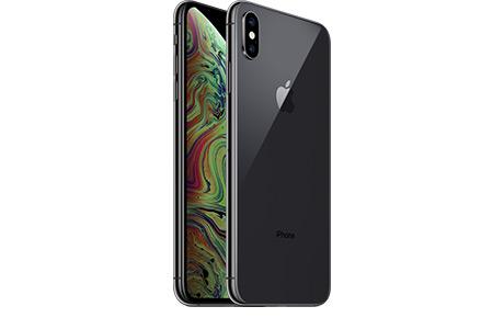 Покупаем Apple iPhone Xs Max