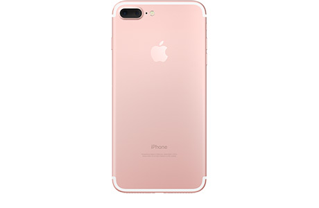Купить айфон 7 плюс 128 гб розовое золото купить айфон 6s купить в финляндии цена