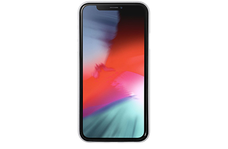 Чехол Laut Slimskin для iPhone Xr (прозрачный)