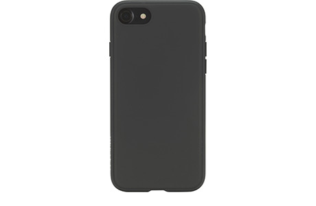 Чехол-накладка Incase Pop Case для iPhone 7 / 8 (черный)