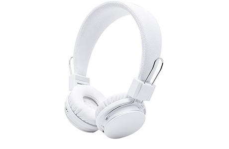 ... Беспроводные наушники Ryght Lumina Bluetooth (белые) cec6c2faf139e