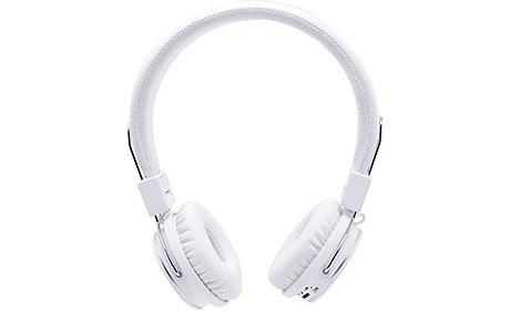 Беспроводные наушники Ryght Lumina Bluetooth (белые) ... 8d099199e3f65