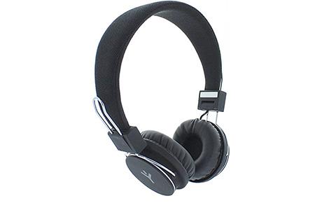 ... Беспроводные наушники Ryght Lumina Bluetooth (черные) 1f250ab4bf76b
