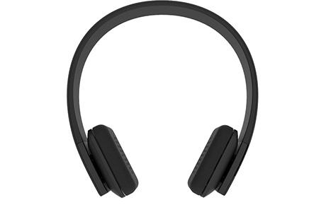 ... Беспроводные наушники Ryght Sonor Bluetooth (черные) f3d66e7267164