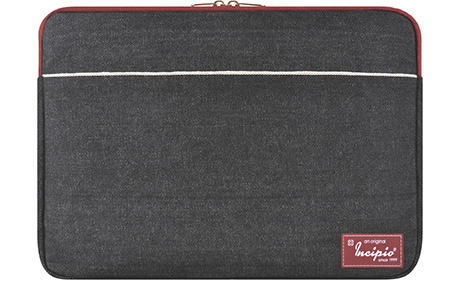 Чехол Incipio Selvage Sleeve для MacBook Pro 13″ (деним)