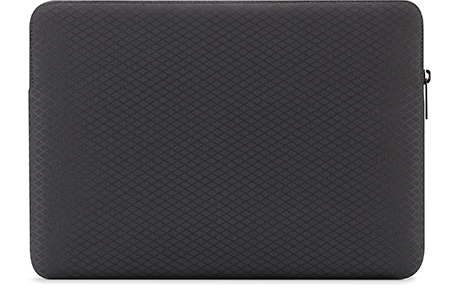 Папка Incase Slim Sleeve with Diamond Ripstop для MacBook Air 13″ (черная)