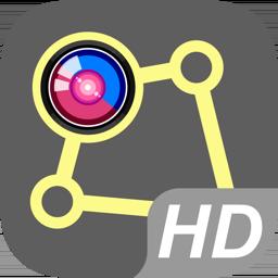 ios-doc-scan-hd-pro