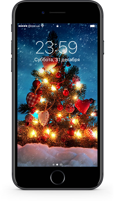 iphone-new-year-walls-01_preview