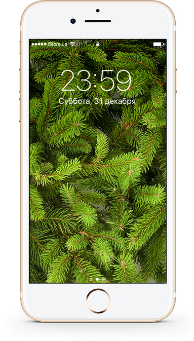 iphone-new-year-walls-02_preview