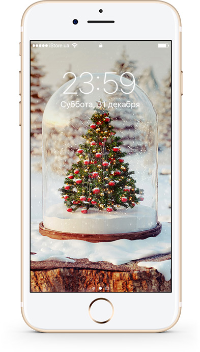 iphone-new-year-walls-04_preview