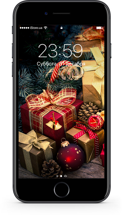 iphone-new-year-walls-05_preview