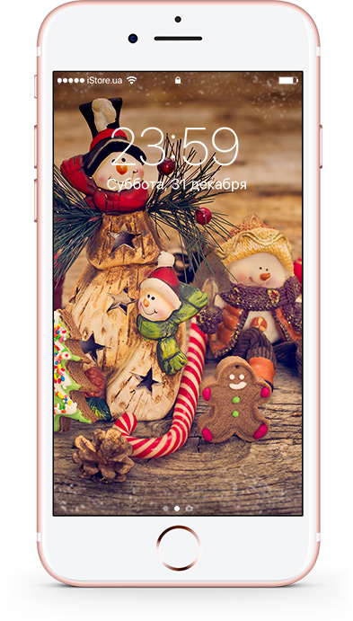 iphone-new-year-walls-06_preview