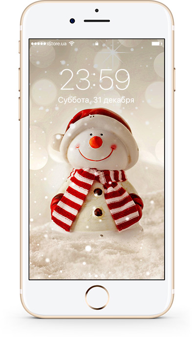 iphone-new-year-walls-07_preview