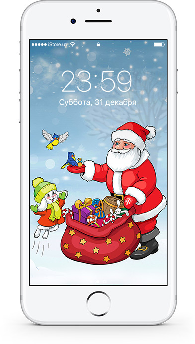 iphone-new-year-walls-08_preview