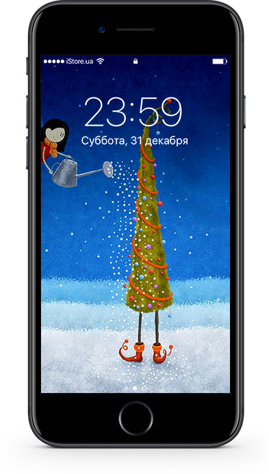 iphone-new-year-walls-09_preview