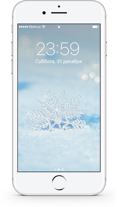 iphone-new-year-walls-10_preview
