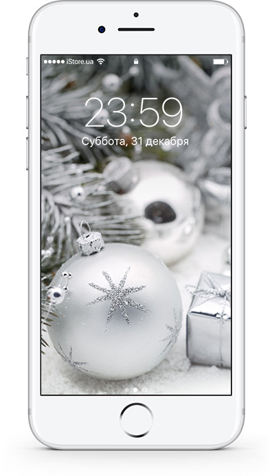 iphone-new-year-walls-11_preview